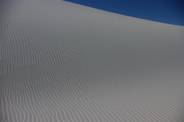 Dune 3