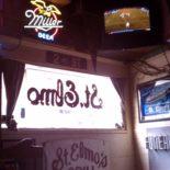 St. Elmo's Bar, Bisbee, AZ: The Best Dive Bar in Arizona