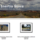 Driving Inertia Store - Google Chrome_2012-02-29_16-22-45