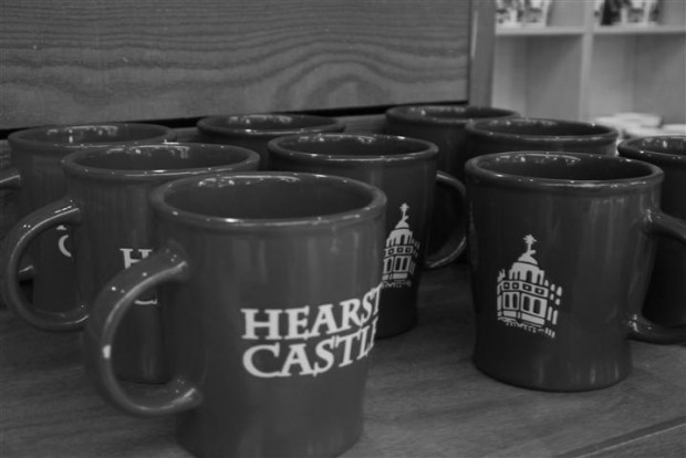 No you can't live here. How about a mug instead?