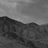 Gower Gulch Loop, Golden Canyon.
