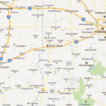 Google Maps - Google Chrome_2012-04-10_20-39-11