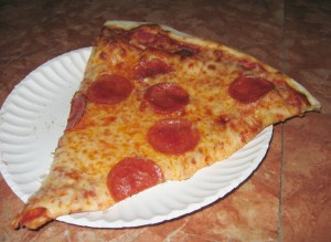 Santullo's slice -- from lthforum.com