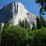 El Capitan, Yosemite NP [LM]