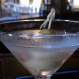 $2.50 martini!