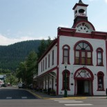 Historic City Hall. [LAM]