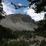 Great Basin National Park: From Underground to the Top of the World in Two Hours