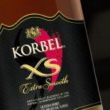 Korbel-Brandy