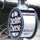 450px-Yeoldcheshirecheese