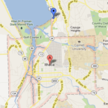ithaca ny - Google Maps - Google Chrome_2012-09-27_03-21-01