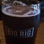 Mmmm ... beer.