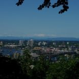 Beautiful Portland...loved by so many...other people.