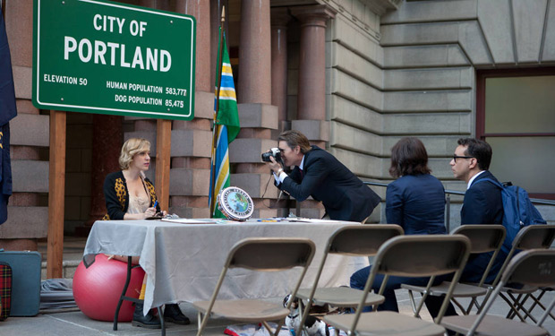 portlandia-season-three-city-of-portland